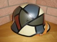 Шлем М-16