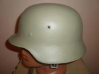 Шлем М-40.