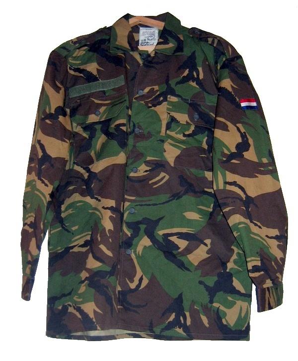 Одежда Стран Нато В Перми