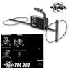 TM 808 (Глубинник)